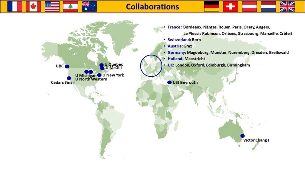 EQ3-Collaborations-Umrs1166